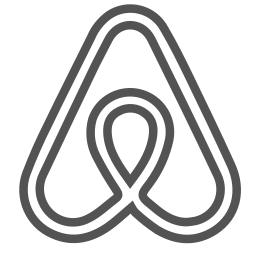 brand, knot, shape, triangle icon