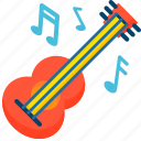 brazil, carnival, dance, festival, fun, guitar, music