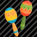 brazil, carnival, instrument, music, party, samba, traditional icon