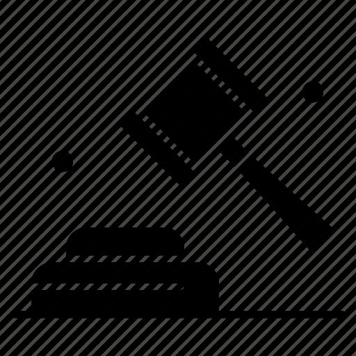 Campaign, law, politics, vote icon - Download on Iconfinder