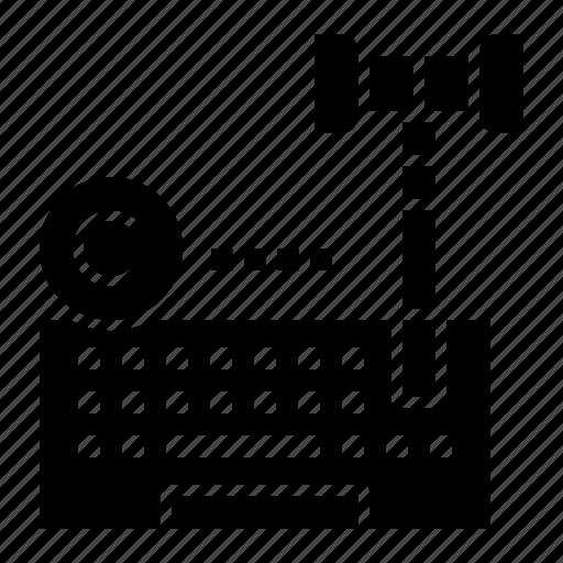 Copyright, digital, internet, law, laywer icon - Download on Iconfinder