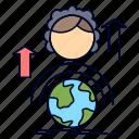 abilities, development, female, global, online