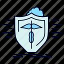 health, insurance, medical, protection, safe