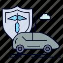 car, hand, insurance, safety, transport