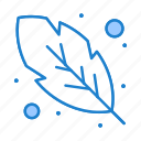 quinn, calligraphy, feather icon