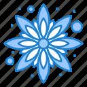 floral, flower, sunflower