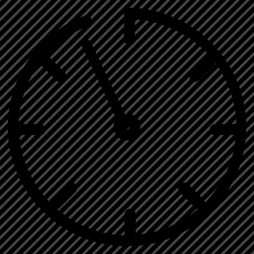 Dashboard, gauge, meter, performance, speed icon - Download on Iconfinder