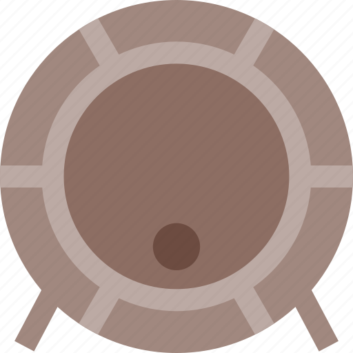 barrel, beer, tanked, wine, wooden icon