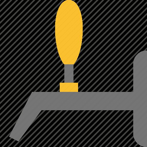 Beer, craft, crane, drink, pump, tap, tender icon - Download on Iconfinder