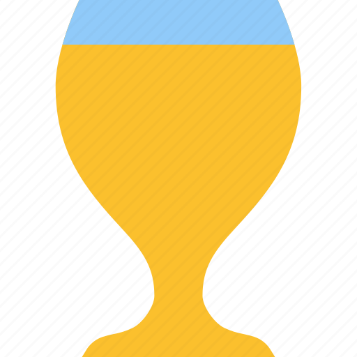 beer, dubbel, glass, goblet, stout, tripel icon