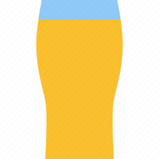 Beer, booze, glass, guinness, ireland, irish, pint icon - Download on Iconfinder