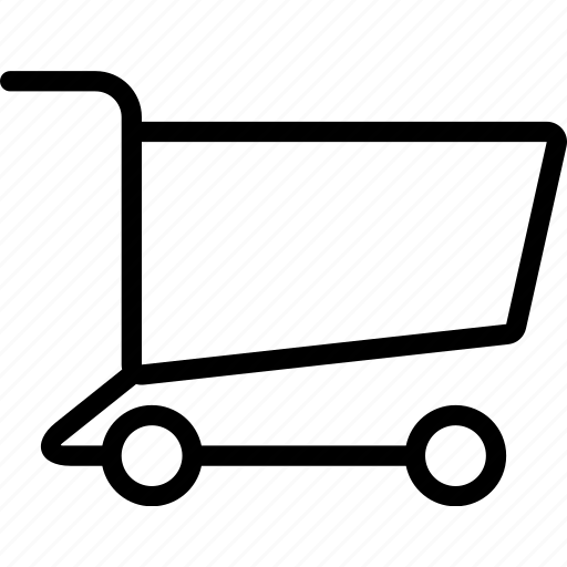 buy, cart, checkout, ecommerce, online, retail, shopping icon