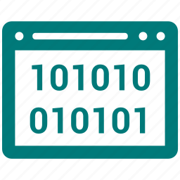 code, codeing, design, internet, seo, website icon