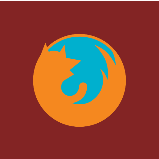 browser, firefox, mozilla, network, web icon