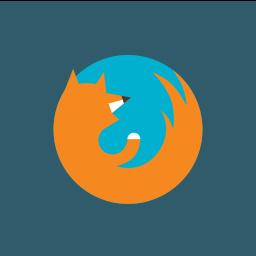 browser, firefox, mozilla, web icon
