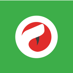 browser, network, web, website icon