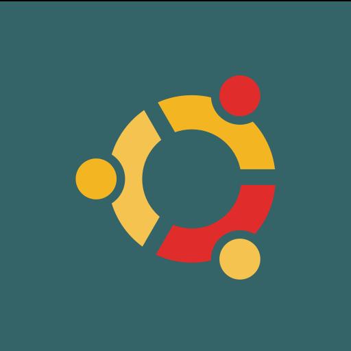 Browser, website, network, internet icon