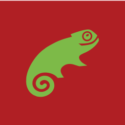 browser, chameleon, communication, network, website icon