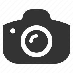 aperture, camera, digital camera, lens, photo, photography, picture icon