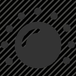 control, mixer, spin, volume, volume control icon