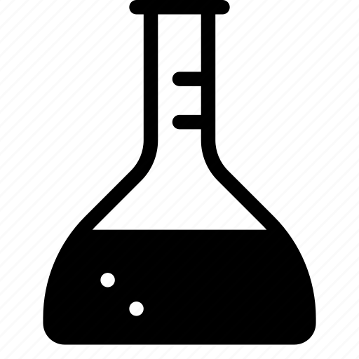Labs, medical, potions, health, laboratorium icon