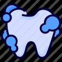 clean, dental, hygiene, medical, shiny, tooth