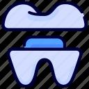 crown, dental, dentist, implant, teeth, tooth