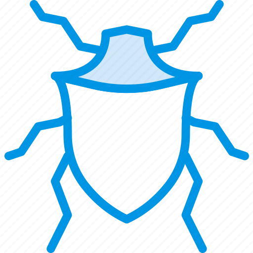 Beetle, bug, insect, nature icon - Download on Iconfinder