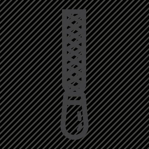 build, carpentry, construction, file, rasp, repair, tool icon