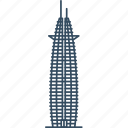 building, business, construction, office, skyscraper, high-rise, tower