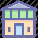 cottage, home, hut, shack, villa
