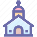 chapel, christianity, church, religious building, religious place
