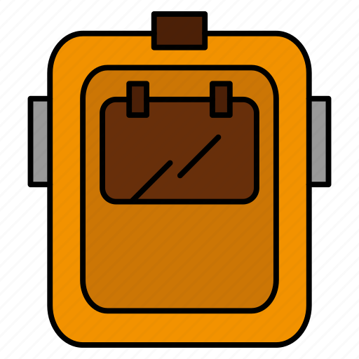 Headgear, mask, protection, welder, welding icon - Download on Iconfinder