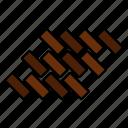 block, bricks, construction, repair, tile