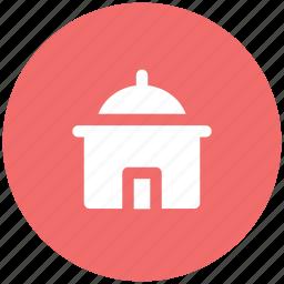 architecture, building, capitol building, dome building, real estate icon