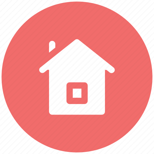 cabin, hovel, shack, shanty, shed icon