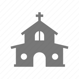 building, business, house, landmark, residental, travel icon