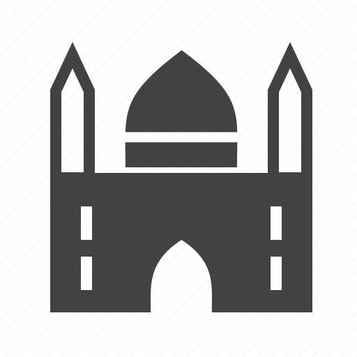 islam, islamic, mosque, muslim, old, religion, religious icon