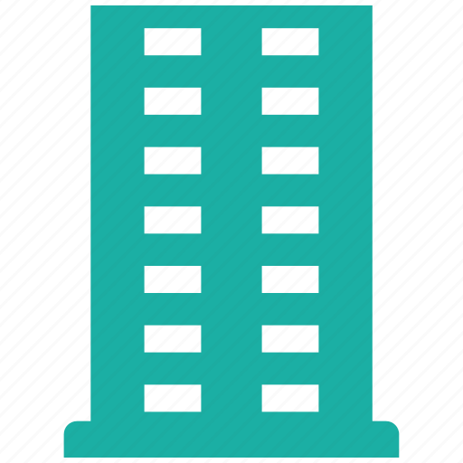 building, home, house, house building icon