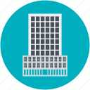 building, business center, business point, city building, modern building
