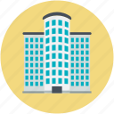 building, commercial building, commercial centre, modern building, shopping mall