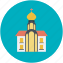 chapel, church, religious building, shrine, tabernacle