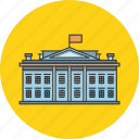 building, college, government, hotel, palace, university