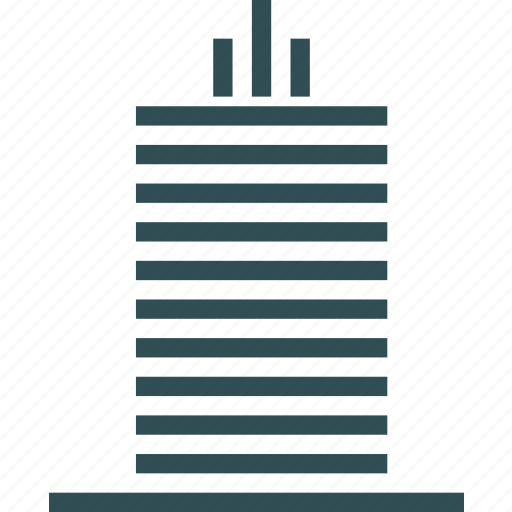 america, buildings, modern, office, officespace, skyreaper, towers icon