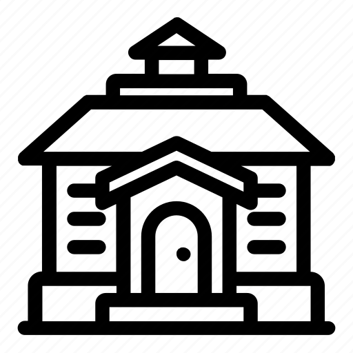 buildings, home, house, mansion, real estate, rent, rental icon