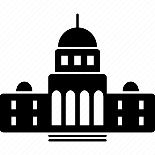 architecture, building, government, house, justice, office, official icon