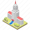 city hall architecture, city home, commercial building, meeting house, urban home, villa