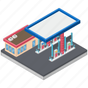 biodiesel, bioethanol, fuel pump, gas filling station, gas station, petroleum
