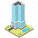 city buildings, high rise building, modern architecture, modern skyscraper architecture, skylines, skyscraper