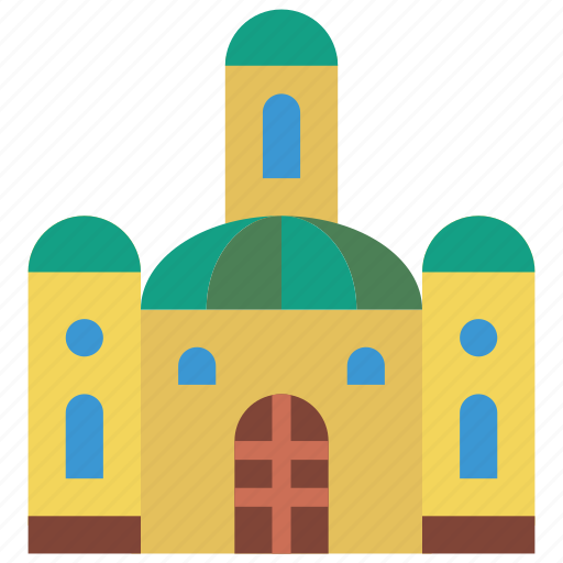architecture, building, buildings, mosque, religious icon